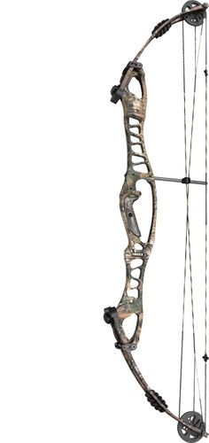 For nearly 85 years Hoyt has been engineering the most innovative, technically advanced bows on the planet for the most serious archers and bowhunters. Hoyt Bows, Compound Crossbow, Archery Bows, Bow Hunting, Survival, Traditional, Compound Bows, Arrows, Arsenal