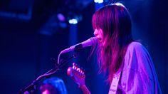 JaME U.S.A. - Jpop, Jrock, visual kei, all about Japanese music