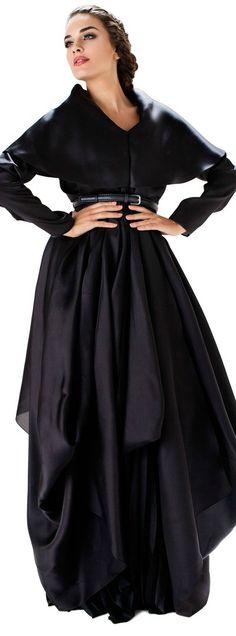 Das Abaya Collection