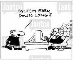 funny Computer Humor, Comics, Memes, Funny, Comic Book, Ha Ha, Comic Books, Comic, Comic Strips