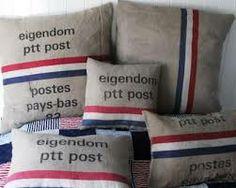 postzakken - Google zoeken
