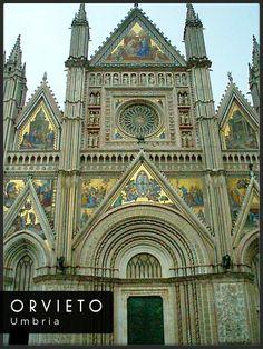 Orvieto, Italy Travel Guide - Gogobot