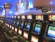 Boom di locali per giochi e scommesse: Napoli è seconda in Italia con 793 attività - Corriere del Mezzogiorno
