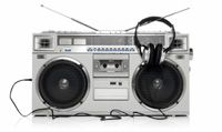 #rockmyrun If you were alive in the late '70s and early '80s, you remember the impact your favorite songs had on you when you heard them on the radio the first few times. You couldn't just download them with the click of a mouse to listen to when you pleased: you had to by the tape or request it on the radio. Take a trip back to those days with 30 minutes of nostalgia from bell bottoms to leg warmers.