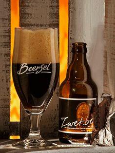 Zwet.be Belgian Porter // 9/10 // Brouwerij Drie Fonteinen & Lochristi