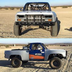 C10 Chevy Truck, Jeep Truck, Chevrolet Trucks, Gm Trucks, Lifted Trucks, Cool Trucks, Custom Trucks, Custom Cars, Vw Pickup