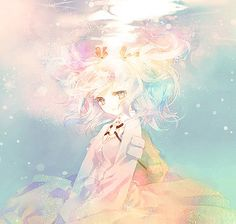 ll H Ậ N Đ Ờ I ll Fukuhara Yori | Trang cá nhân | Zing Me