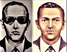 10 Unexplained Disappearances