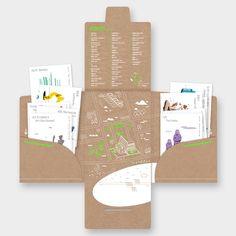 131WATT 일삼일와트 Magazine Layout Design, Book Design Layout, Map Design, Pamphlet Design, Leaflet Design, Graphic Design Posters, Graphic Design Inspiration, Corporate Brochure Design, Brochure Layout