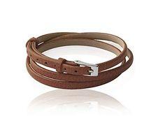 Sport chic adoptez cette jolie ceinture de poignet et le tour est  joué....Une selection COLLECTION ZANZYBAR 6e2893ca46d