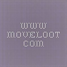 www.moveloot.com