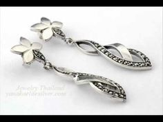Silver 925 marcasite jewelry wholesaler from thailand - thai silver jewelry - http://jewelry.linke.rs/silver-jewelry/silver-925-marcasite-jewelry-wholesaler-from-thailand-thai-silver-jewelry/