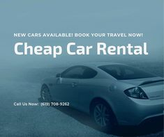 Cheap Rental Cars San Diego >> 14 Best Budget Car Rental In San Diego Images In 2019