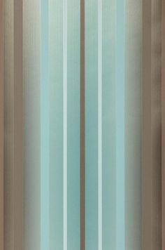 Orthos | Papel de parede listrado | Padrões de papel de parede | Papel de parede dos anos 70