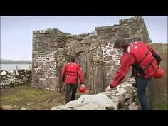 Walk Ireland's medieval pilgrim paths in the Wicklow Mountains to climbing the country's highest mountain in County Kerry and experiencing the rugged country. Tasty, Yummy Food, Connemara, Adventure Tours, Walking Tour, Pilgrim, Trekking, Climbing, Countryside