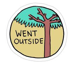 Freelance Achievement Stickers | The New Yorker