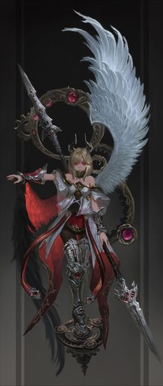 #fantasyart #gifts flyingtreasures.com https://fantasyonline.wordpress.com https://twitter.com/fantasysite
