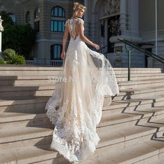 es.aliexpress.com store product Luxury-Cap-Sleeve-Lace-Appliques-Sheer-Back-Wedding-Dress-2017-A-line-vestido-de-noiva-Wedding 1820731_32792243316.html?spm=2114.04010108.3.20.KZ5pPP&ws_ab_test=searchweb0_0,searchweb201602_4_10000073_10065_10068_10000074_10000132_10000033_10502_10504_10000030_119_10000167_10000026_10000175_10000126_10000023_10000129_10000123_432_10000069_10000068_10060_10062_10056_10055_10000062_10054_10000063_10059_10000120_10099_10000020_10000156_10000158_10000...