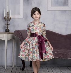 6e99667d2aab 56 Best Kids Holiday Fashion images | Holiday fashion, Vacation ...