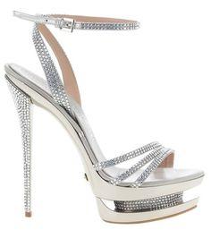 117 best gianmarco lorenzi images shoe boots shoes sandals rh pinterest com
