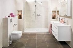 Badkamer Barok Meubels : Best badkamers images toilet bath room and bathroom