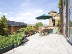 Church conversion - 2 bed property to let in All Hallows Apartments, E3 - London Estate Agents   Keatons