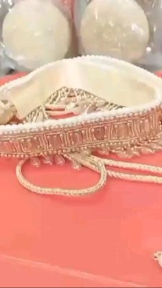 Fancy Blouse Designs, Stylish Dress Designs, Fashion Sewing, Diy Fashion, Dress Design Patterns, Antique Jewellery Designs, Indian Jewelry Sets, Embroidery On Clothes, Fashion Collage