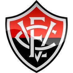 Escudos HD de Futebol | Escudos Bahia