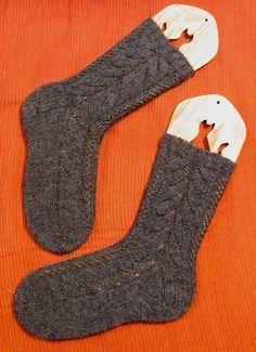 Dinah Socks