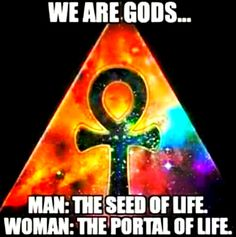 Reality Files - A Conscious Community. Philosophy, Ancient Wisdom, Esoteric Knowledge of Self, Self Actualization (Spiritual Life Coaching O Portal, Black History Facts, Spiritual Wisdom, Spiritual Warfare, Spiritual Awakening, African History, African Culture, Egyptian Art, Knowledge