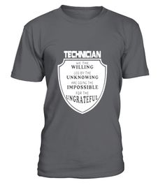 "# Technician Shirt2 .  Special Offer, not available anywhere else!      Available in a variety of styles and colors      Buy yours now before it is too late!      Secured payment via Visa / Mastercard / Amex / PayPal / iDeal      How to place an order            Choose the model from the drop-down menu      Click on ""Buy it now""      Choose the size and the quantity      Add your delivery address and bank details      And that's it!"