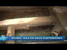 CLM en Vivo. La fuente grande de Ocaña.