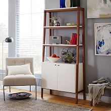 Home Office Storage Furniture | west elm