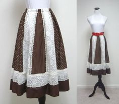 Skirts Flight Tracker Sag Harbor Woman Skirt 22w White Back Zipper Lined Polyester Rayon Blend Nwt Women's Clothing