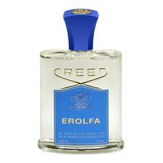 Erolfa Millésime 120 ml via La Maison du Parfum - Online Shop. Click on the image to see more!