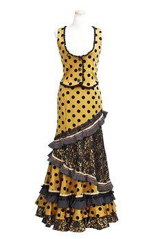 Dance Skirts, Flamenco Costume, African Fashion, Women's Fashion, Edwardian Dress, Luxury Dress, Ballroom Dance, Fishtail, Costumes