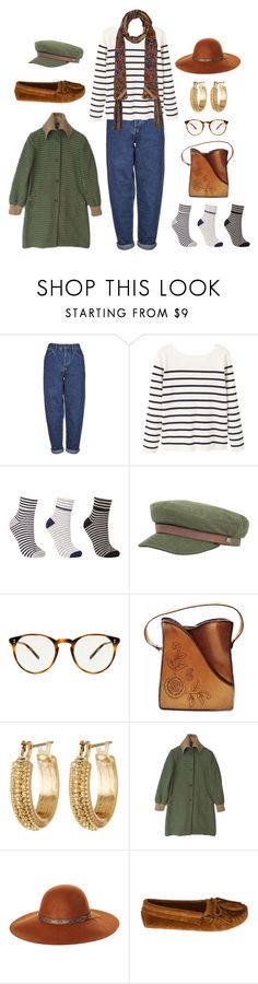 """""""Radical 🌰"""" by laura-distefano ❤ liked on Polyvore featuring Boutique, MANGO, John Lewis, Brixton, Oliver Peoples, Melrose & Market, Missoni, Fallenbrokenstreet, Minnetonka and Chloé"""
