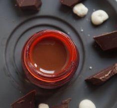 csokis ajakbalzsam2