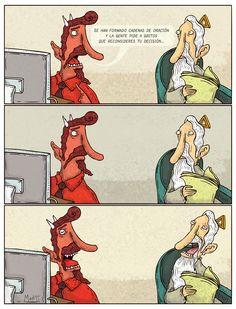 montt ateo