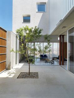 House 0614 by Simpraxis Architects (20)