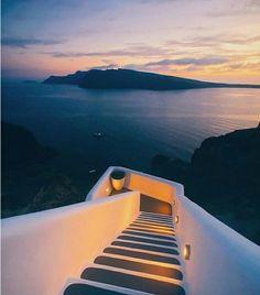 ehrfurchtiges feiner terrassenplatten photographie bild oder aadcddcbf