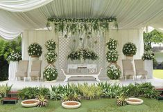 Want for further diy rustic wedding backdrop tips, pop to the web link today on 20190203 Wedding Ceremony Ideas, Indoor Wedding Ceremonies, Wedding Venues Beach, Outdoor Ceremony, Reception Ideas, Wedding Reception, Rustic Wedding, Wedding Backdrop Design, Outdoor Wedding Decorations
