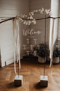 Lunaria Wedding Ideas | One Fab Day Wedding Cards, Diy Wedding, Dream Wedding, Wedding Ideas, Fall Wedding, Trendy Wedding, Wedding Flowers, Bling Wedding, Decor Wedding