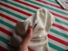 Hola a todos !!! Antes de tomar mis tan esperadas vacaciones, quiero compartir esto contigo, es el paso a paso para hacer un turbante p...