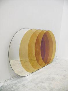 David Derksen : © Objects Rescoped 2011