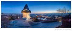 Panoramafotografie Graz, art4u photography