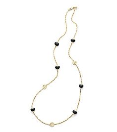 61 best gotta have images on pinterest jewelry kate spade and  dipped evie chain rosarynecklace
