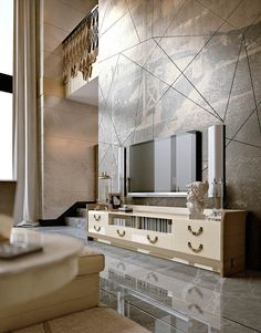 Turri - The Art of Hospitality - Italian Luxury Furniture