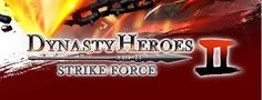 Dynasty Heroes Strike Force Hack Dynasty Heroes: Strike Force Hack is a hack for this nice game. This game has been developed by Digital Sky Entertainment Limited and as you can see