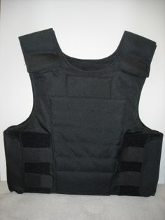 New point blank vision body armor level iii a bullet proof for Best shirt to wear under ballistic vest